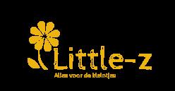 Little Z
